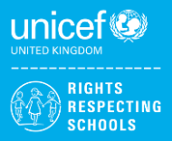 Rights Respecting School Level 2 Icon