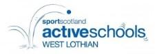 Active Schools Icon