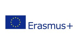 Erasmus+ UK and European Quality Labels Icon